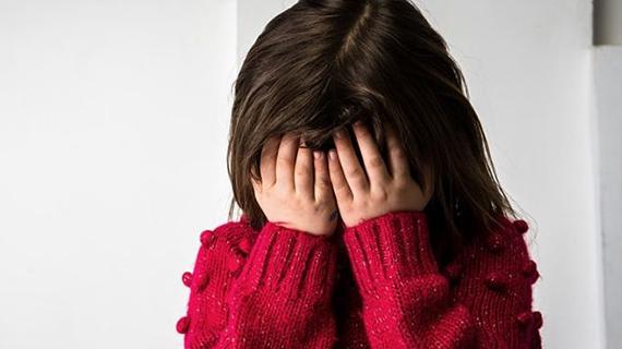 """Seminario """"Per una rete di prevenzione e cura dei maltrattamenti e degli abusi sui minori"""""""
