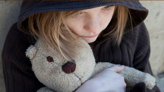 Progetti di Prevenzione ed Assistenza agli Abusi Minorili con Enti