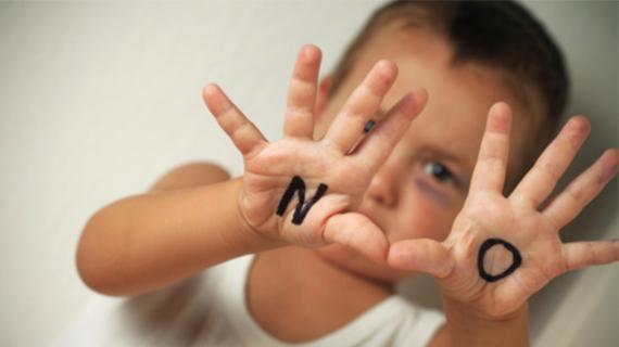 Progetto Integrato di Educazione sessuale e prevenzione della pedofilia nelle scuole