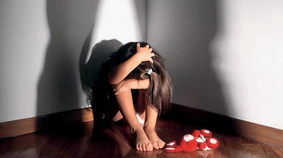 Corso di Formazione per attività tutoriali in gruppi di lavoro e studi sull'abuso sessuale